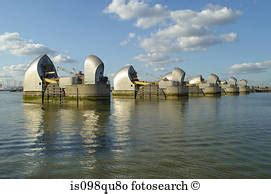 thames barrier reef barrier stock photo images 49 156 barrier royalty free