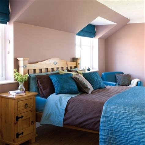 teal colored rooms 12 fabulous look teal bedroom ideas freshnist
