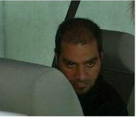 nasar khan trafficking gang member who sold woman for use in sham