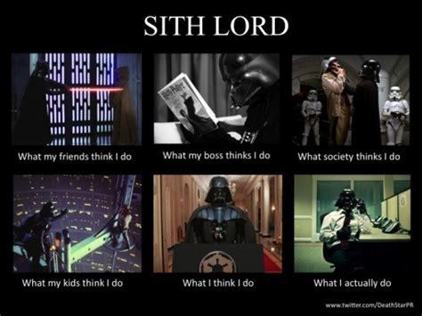Star Wars Nerd Meme - the best memes of 2012 period the o jays best memes