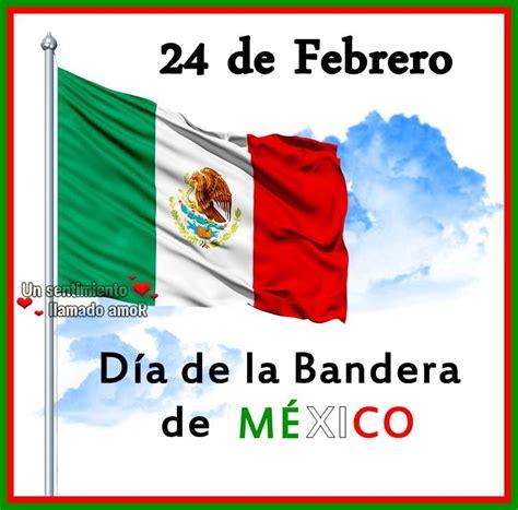 Imagenes Chistosas Del Dia De La Bandera | d 237 a de la bandera de m 233 xico im 225 genes fotos y gifs para