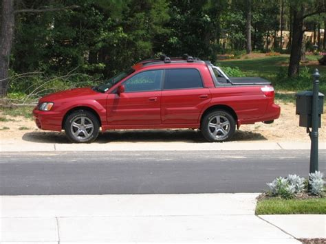 lowered subaru baja lowered subaru baja imgkid com the image kid has it