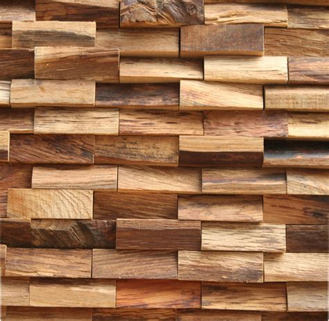 wood panel walls beautification of home intertior walls with 3d decorative