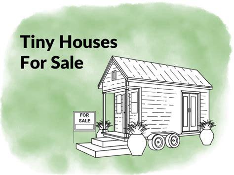Used Tumbleweed Tiny House For Used Tumbleweed Tiny Used Tumbleweed Tiny Houses For Sale