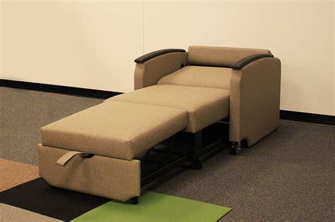 kimball health shore lounge chair healthcare furniture