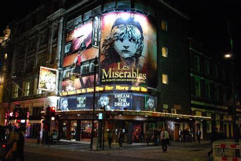 london entertainment district foto de londres inglaterra a little friend tripadvisor