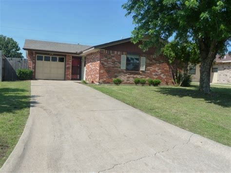 Lawton Ok Search 73507 Houses For Sale 73507 Foreclosures Search For Reo Houses And Bank Owned Homes