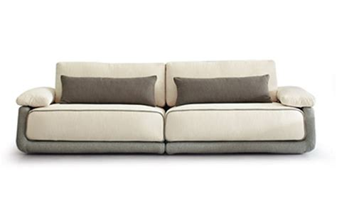 modern sofa leather modern leather sofa italian designs an interior design