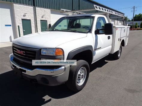 service manual electric power steering 2012 gmc savana 1500 parking system remove a service manual electric power steering 2007 gmc savana 2500 navigation system find used 2007