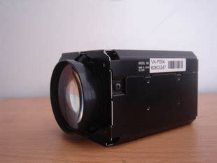 best compact zoom wdr high hitachi series