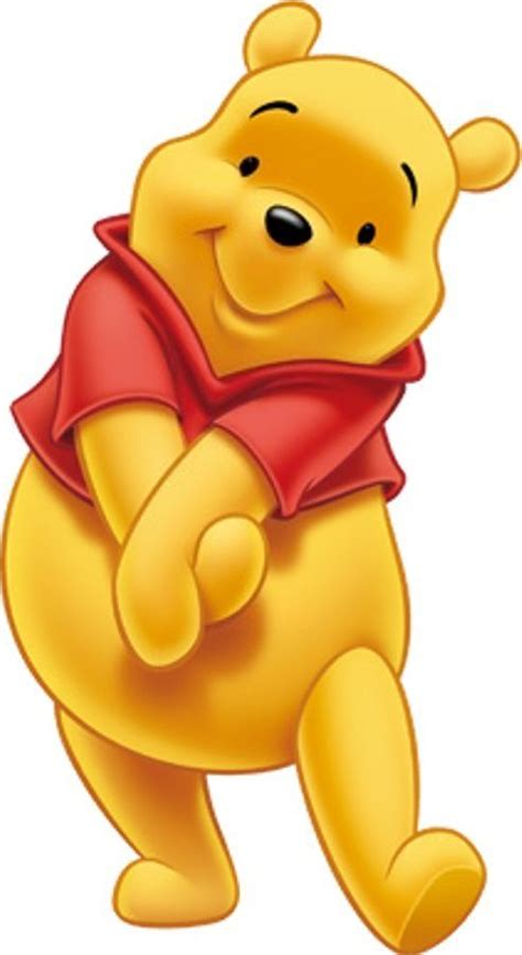 Sancu Winie The Pooh 36 38 552 best winnie the pooh friends images on baseball nursery baseball nursery