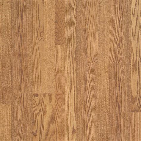 shop pergo max 7 61 in w x 3 96 ft l williamsburg oak embossed laminate wood planks at lowes com