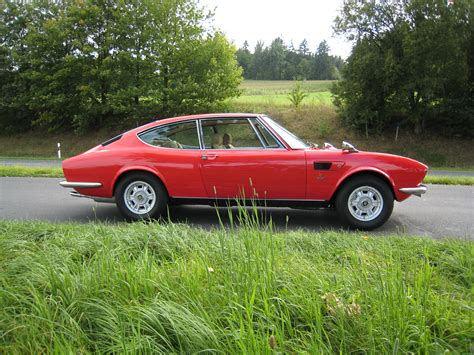 file fiat dino 2400 coupe 2 jpg