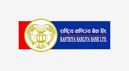 www rastriya banijya bank banks and financial institutions in chitwan chitwan tourism