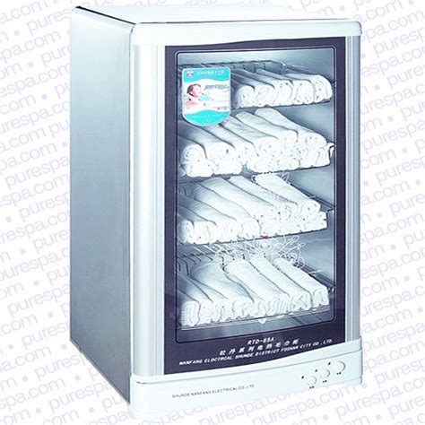 towel cabinet with uv sterilizer towel cabinet with uv sterilizer 125 towel capacity by