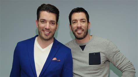 jonathan scott photos photos property brothers stars property brothers star jonathan scott avoids charges