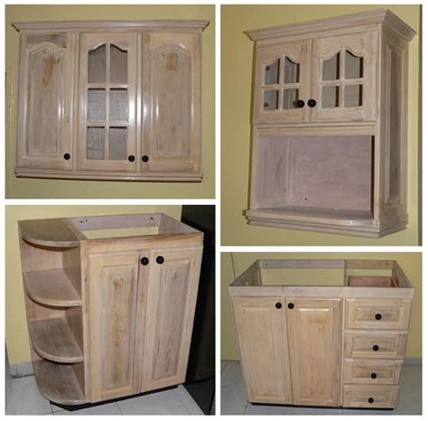 poplar wood kitchen cabinets cabinet wood