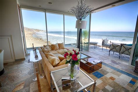 malibu beach house malibu panoramic beach house malibu venues party wedding birthday dinner