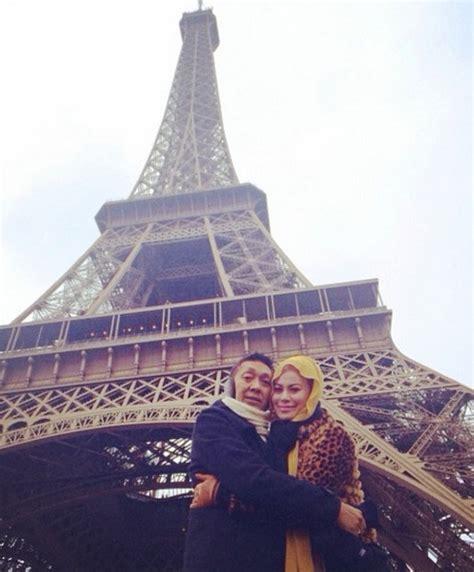 Harga Stroller Fendi rabecca nur al islam shopping di
