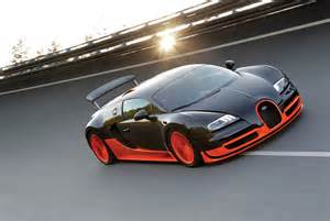 Bugatti Veyron 0 60 Time Cars Model 2013 2014 2015 Bugatti Working On Veyron