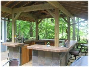 Tiki Bar Building Plans Tiki Bar Building Plans House Plans