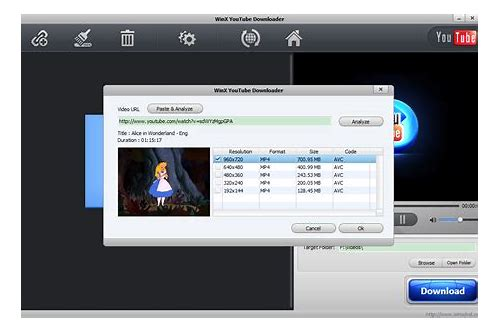 downloader software free for movies