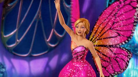 film barbie berbahasa indonesia back to home barbie movies photo 35338580 fanpop
