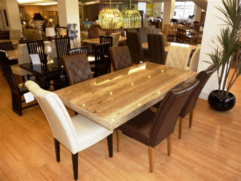 Travertine Dining Table And Chairs 97 Travertine Dining Room Table Travertine Dining Room Sets Astonishing Tuscan Style