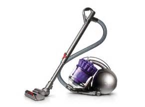best canister vaccum best dyson dc39 animal canister vacuum cleaner review