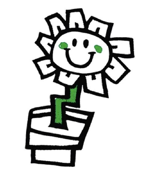 Custom Phone Green Day k logo studio design gallery best design