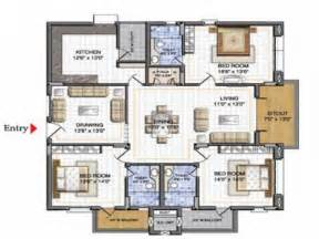 Home Floor Plan Software Free Download by Pics Photos Free Download House Plans And Home Designs