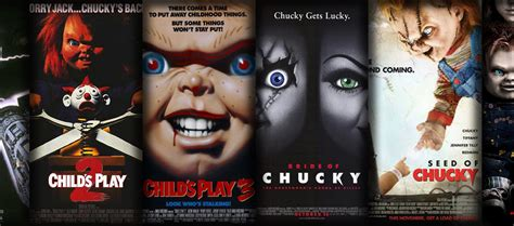 chucky film order chucky movies in order archives slickster magazine