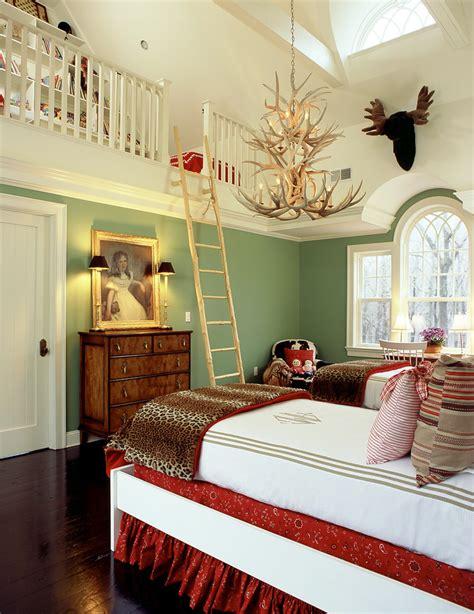 bedroom lofts impressive cheetah print bedding in bedroom victorian with