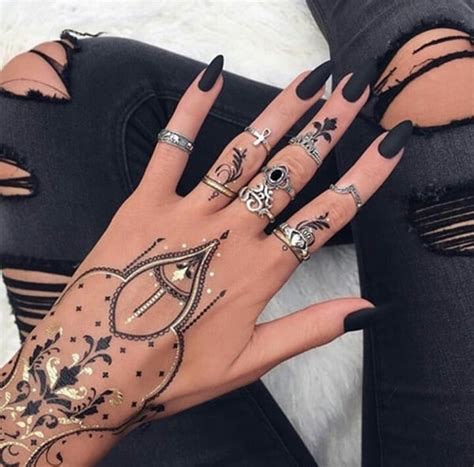 henna tattoo and nails 99 beautiful henna ideas for to try at least once