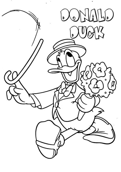 mickey mouse mothers day coloring pages mickey mouse and donald duck coloring pages coloring home