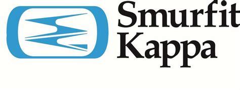 Lagerist Ausbildung by Smurfit Kappa Gmbh Werk Rheinwelle