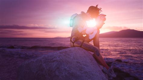 Your Photo five tips to make your next sunset photoshoot amazing