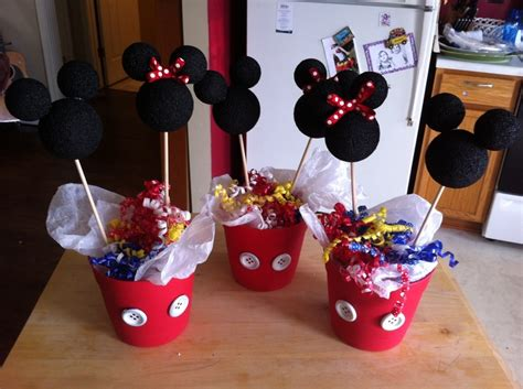 14 best quinn s vintage mickey minnie mouse 1st birthday