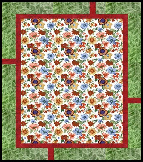 Easy Quilt Block Patterns Free by Wow 99 Cent Patterns And Some Free Ones Lyn Brown
