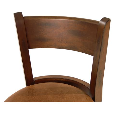 santa fe swivel bar stool el dorado furniture