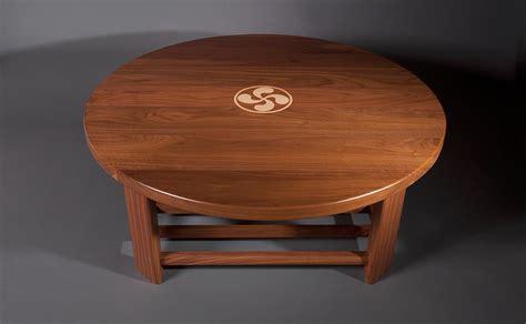 Maple Coffee Table Maple Coffee Table Coffee Table Design Ideas