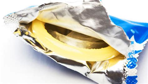 Where To Buy Origami Condoms - the world s weirdest condoms mandatory