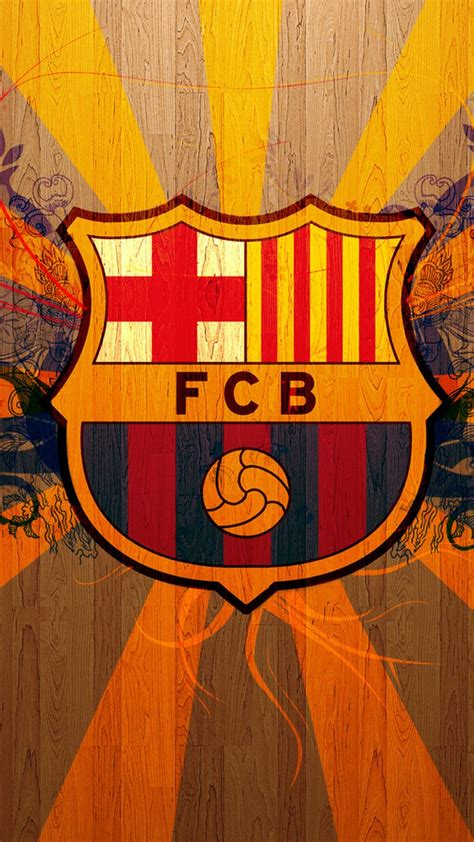 barcelona wallpaper for note 4 wallpapers for galaxy fc barcelona logo