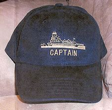 towboat treasures towboater caps