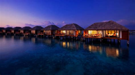 velassaru maldives south male atoll maldives