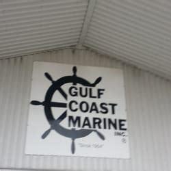 corpus christi boat dealers gulf coast marine boat dealers 10121 s padre island dr