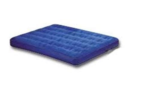 air bed pros inflatable air mattress pros and cons