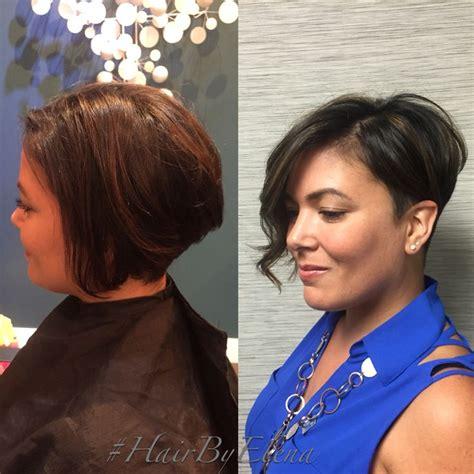 deborah novell hairstyle deborah novell hairstyle predicaciones de pablo de tarso