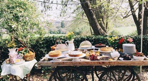 ristorante con giardino roma ristoranti all aperto a roma i locali con terrazze e giardini