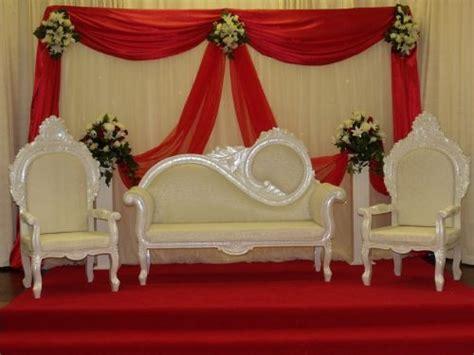 wedding decoration hire bristol enchanted wedding events bristol party balloon